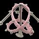 Pettorina IKER 35
