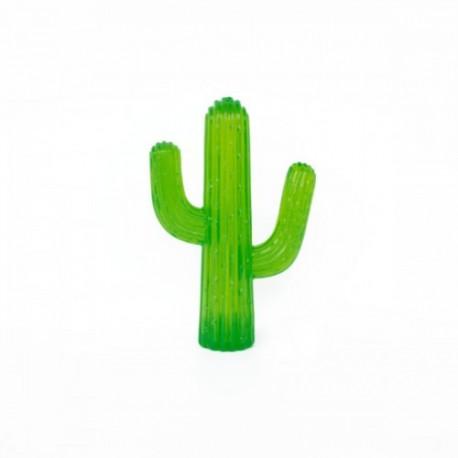 Gioco Zippy Paws ZippyTuff - Cactus