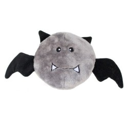 Gioco Zippy Paws Brainey - Bat