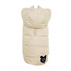 B010-panna Forever Soft jacket