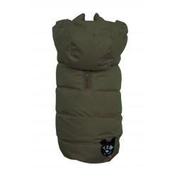 V411-verdone Forever Soft jacket