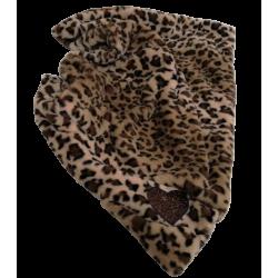 My hearts ' Blankets Maculato