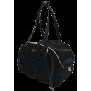 Mistery Bag Lace Noir Payette