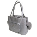 Glamorous Bag Creepy Grey+Grey