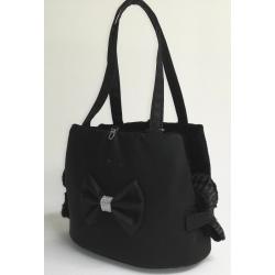 Fair Bag Black