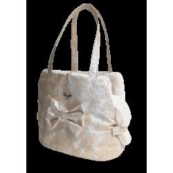 Fair Bag Madreperla