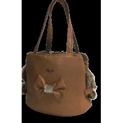 Fair Bag Camel