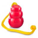 Kong Classico con corda