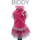 Cappottino BIDDY