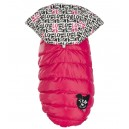 100 Grammi CONFUSION LOVE-M800 light soft jacket