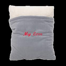 SACCO NANNA SLEEPING BAG MY LOVE