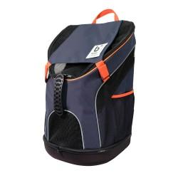 Ultralight Backpack Carrier – Navy Blue