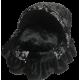 Culla Black Payette