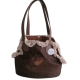 Net Bag Chocolate