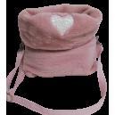 Jojo's Bandoliera Pink