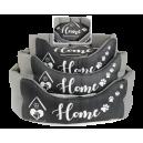 Trono Ovale Home
