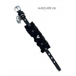 Collare KAYLEE 02