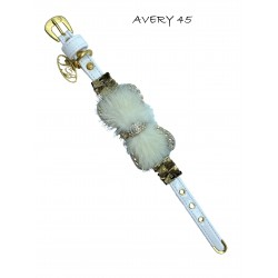 Collare AVERY 45