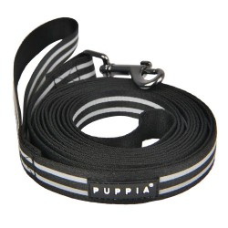 Guinzaglio PUPPIA NIGHT SAFETY LONG LEAD(3M)