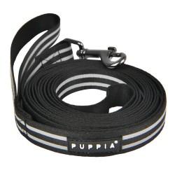 Guinzaglio PUPPIA NIGHT SAFETY LONG LEAD(3M)
