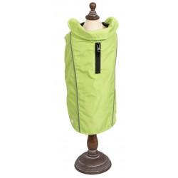 Impermeabile Duo Verde Lime