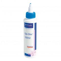 Detergente Auricolare Epiotic