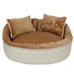 Sofa Royal Beige