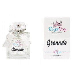 Profumo Grenade