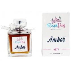 Profumo Amber