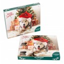Calendario Dell'Avvento Snack Pet Rewards