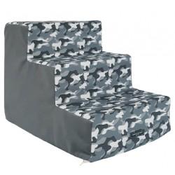 Scaletta Camouflage