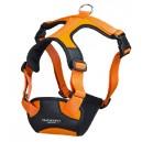 Pettorina Comfort Energy Arancio