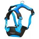 Pettorina Comfort Energy Azzurro