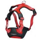 Pettorina Comfort Energy Rosso