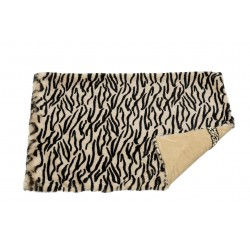 GOLD ANIMALIER cover