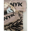 NYK GOLD cover