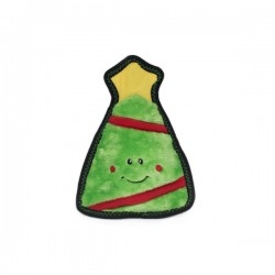Gioco ZIPPY PAWS HOLIDAY Z- STITCH - CHRISTMAS TREE