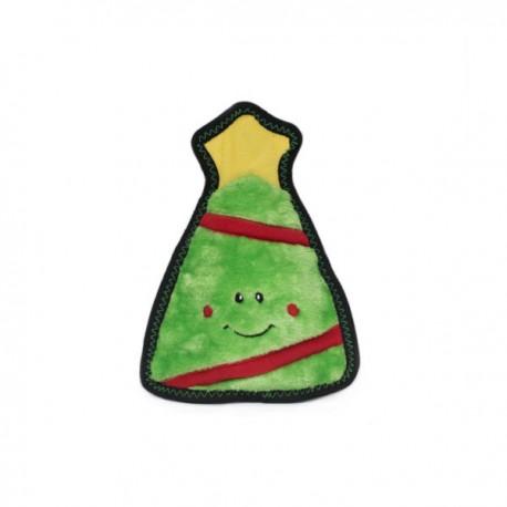 Gioco ZIPPY PAWS HOLIDAY Z- STITCH - CHRISTMAS TREE
