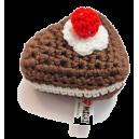 Gioco Crochet Tortina