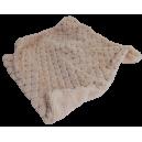 My Paillette Blanket Panna