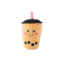 Gioco Zippy Paws NOMNOMZ -BOBA MILK TEA