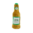 Gioco Zippy Paws HAPPY HOUR CRUSHERZ - IPA