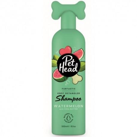 Pet Head Furtastic Shampoo 300ml/10.1 fl oz