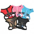 Pettorina SOFT HARNESS E