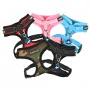 Pettorina SOFT SUPERIOR HARNESS A