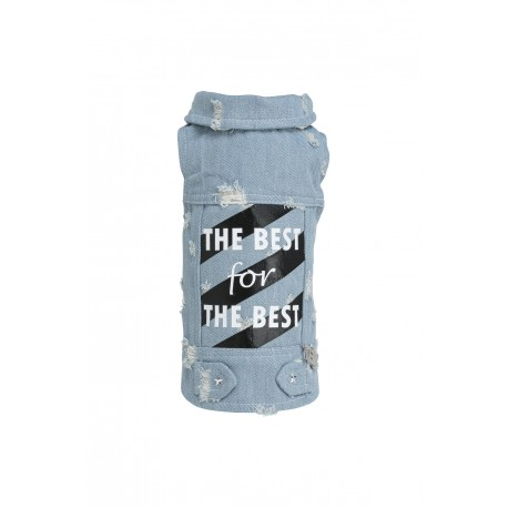 THE BEST jeans