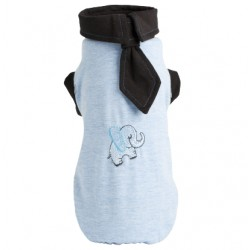 Dumbo boy t-shirt -blue