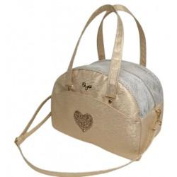 Cuty Bag Oro