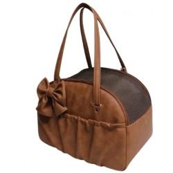 Mistery Bag Ambra