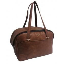 New-Life bag Bruno Tan